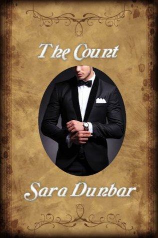 The Count (Bawdy Tales Book 3) Sara Dunbar