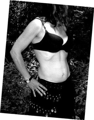 Jorge und der Keuschheitsgürtel (Mixed + Extreme - von und mit Angelina La Pecheuse 1) Angelina La Pecheuse