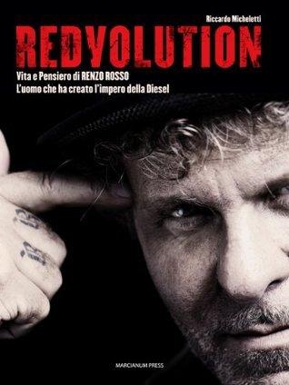 Redvolution Riccardo Micheletti