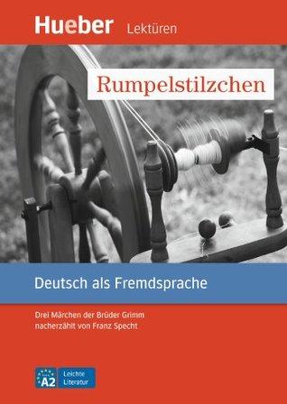 Rumpelstilzchen  by  Franz Specht