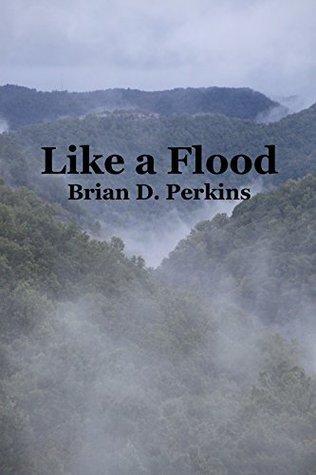 Like a Flood  by  Brian Perkins