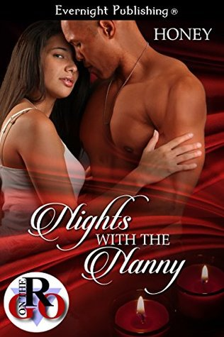 Nights with the Nanny  by  Honey