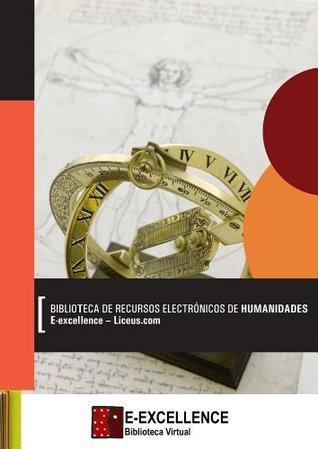 La configuración de los reinos hispánicos Yolanda Guerrero Navarrete de la Universidad Autónoma de Madrid