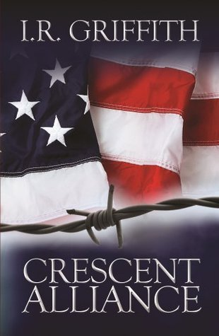 Crescent Alliance I. R. Griffith