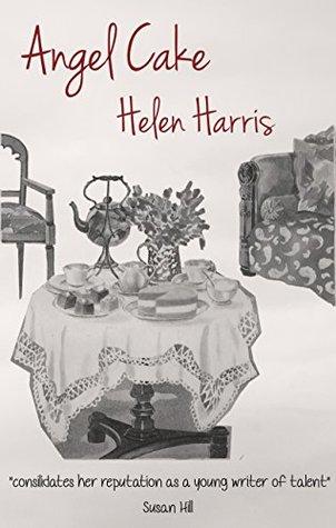 The Steppes Of Paris Helen  Harris