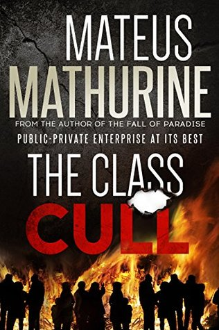 The Class Cull Mateus Mathurine