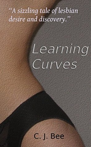 Learning Curves C. J. Bee