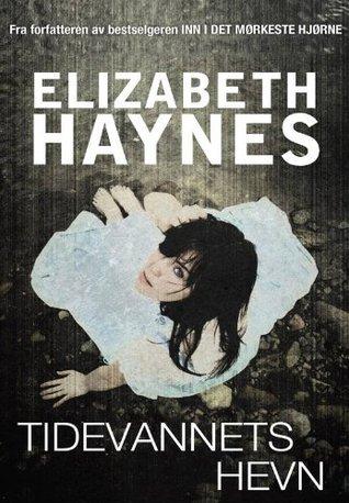 Tidevannets hevn Elizabeth Haynes