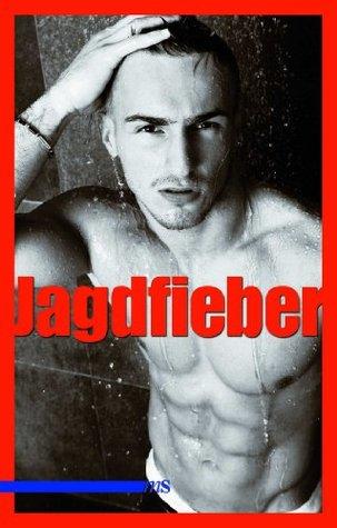 Jagdfieber Pil Crauer