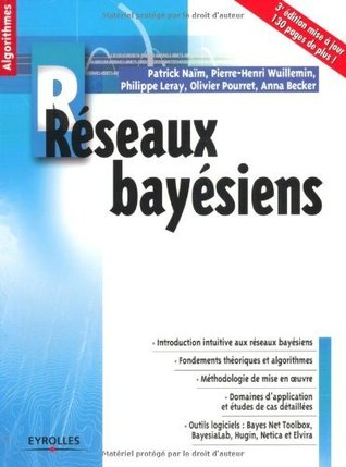 Bayesian Networks Olivier Pourret
