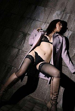 Asian Hottie Getting Horny #10 (ADULT PHOTO BOOK)  by  Erdin Refabob