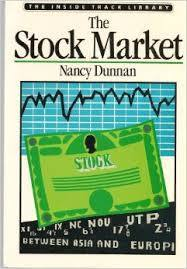 The Stock Market Nancy Dunnan