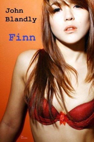 Finn John Blandly