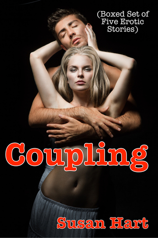 Coupling  by  Carol Eros