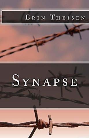 Synapse (Impulse Book 2)  by  Erin Theisen