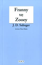Franny ve Zooey J.D. Salinger