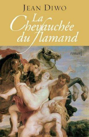 La chevauchée du Flamand Jean Diwo