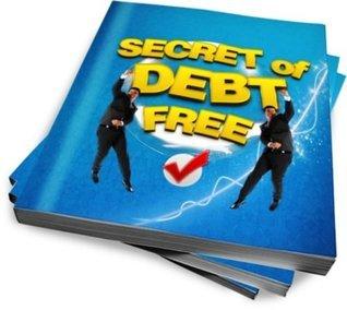 Secret of debt free  by  HasyaZara