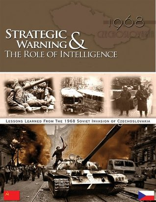 The Warsaw Pact: Treaty of Friendship, Cooperation, and Mutual Assistance  by  Central Intelligence Agency (C.I.A.)