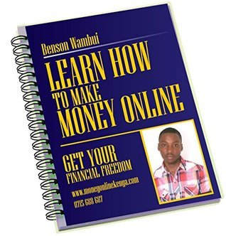 LEARN HOW TO MAKE MONEY ONLINE: GET YOUR FINANCIAL FREEDOM John Chow
