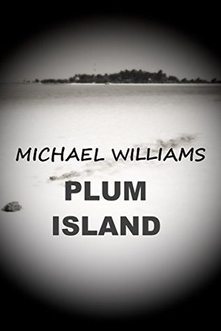 Plum Island  by  Michael Williams