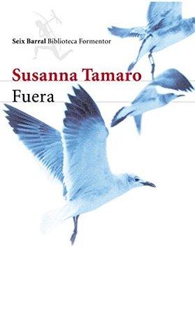 Fuera Susanna Tamaro