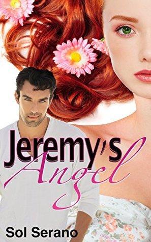 Jeremys Angel  by  Sol Serano
