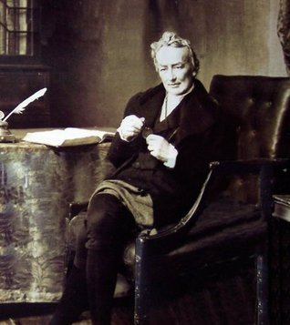 WILLIAM WILBERFORCE : THE STORY OF A GREAT CRUSADE  by  Travers Buxton