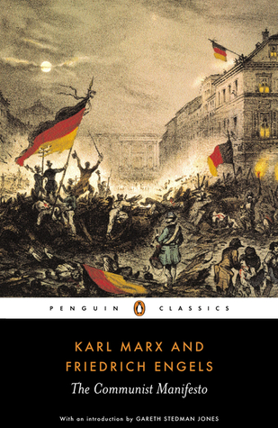 El Capital [Volumes 1-3] Karl Marx