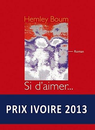 Si daimer  by  Hemley Boum