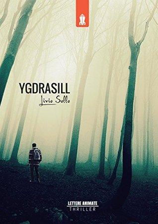 Ygdrasill Livio Sollo