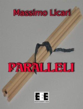 Paralleli Massimo Licari