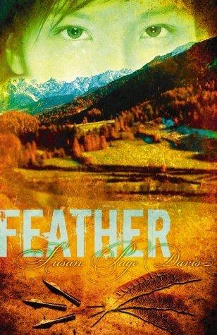 Feather Susan Page Davis