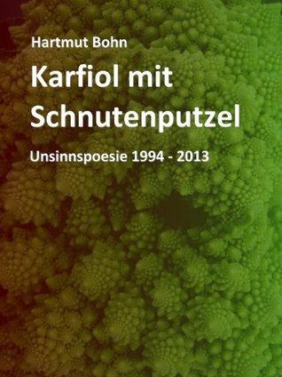 Karfiol mit Schnutenputzel  by  Hartmut Bohn