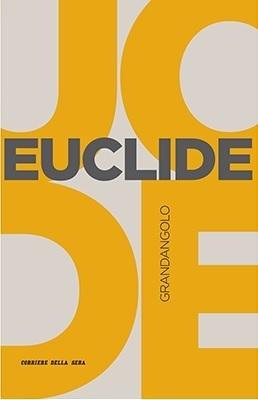 Euclide  by  Lucio Russo