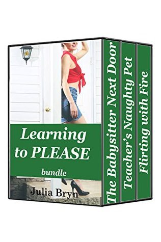 Learning to Please Bundle Julia Bryn
