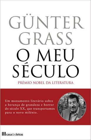 O Meu Século Günter Grass