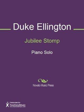 Jubilee Stomp  by  Duke Ellington