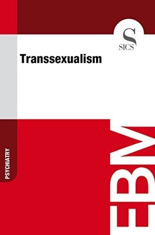 Transsexualism  by  Sics Editore