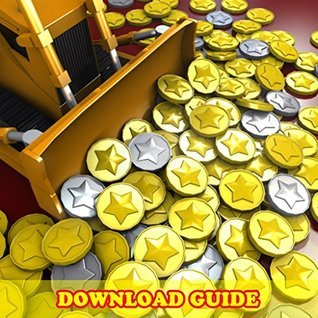COIN DOZER FREE PRIZES GAME: HOW TO DOWNLOAD FOR KINDLE FIRE HD HDX + TIPS  by  Hiddenstuff Entertainment