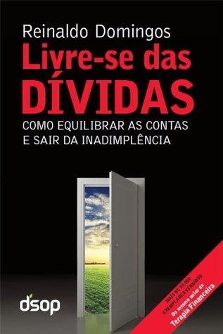 Livre-se das dívidas Reinaldo Domingos