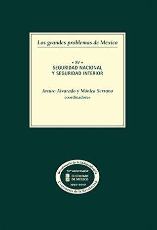 La Reforma de La Justicia En Mexico  by  Arturo Alvarado