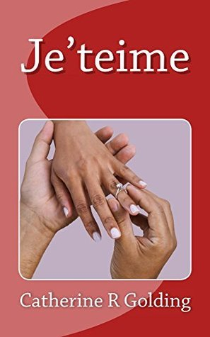 Jeteime  by  catherine golding