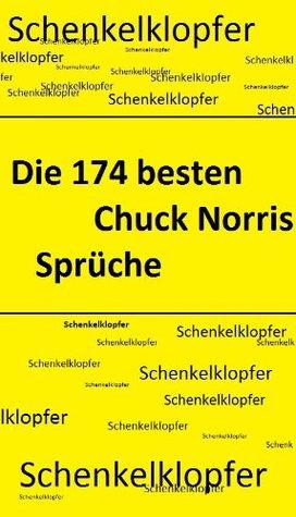 Die 174 besten Chuck Norris Sprüche Michael Modersitzki