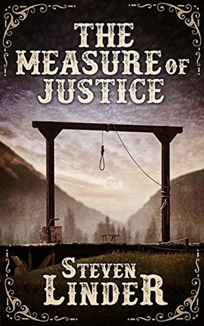 The Measure of Justice Steven Linder