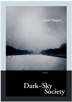 Dark~Sky Society Ailish Hopper