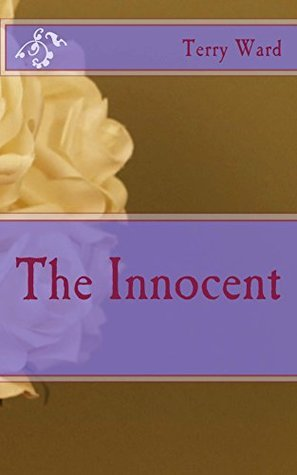 The Innocent  by  Terry Ward