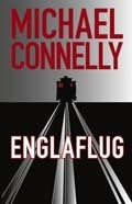 Englaflug  by  Michael Connelly
