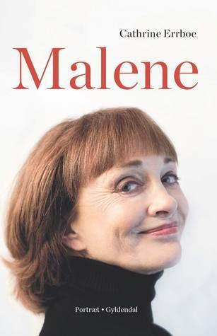 Malene Cathrine Errboe