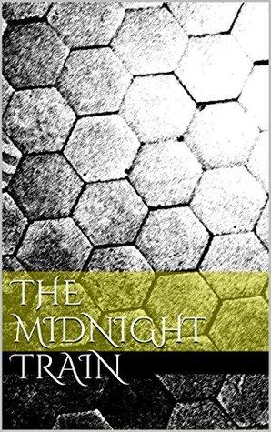 The Midnight Train Will Titterington